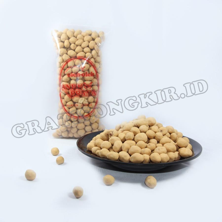 Kacang Kacang Kucing