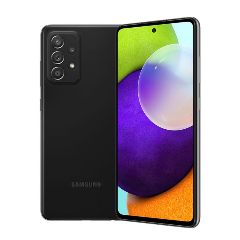 Samsung Galaxy A52 Ram 8GB Rom 256GB