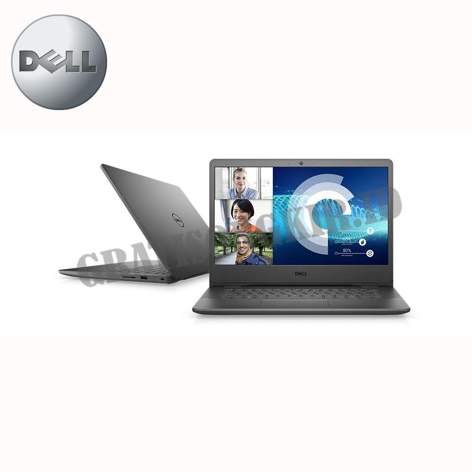 Laptop DELL Vostro 3405 Ryzen 5-3500/4GB/256GB/14